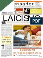Revista_El_pensador_02.pdf