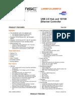 9512db.pdf
