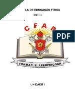 Educacao Fisica_ Unidade I_cas