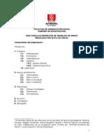 Guia Formulacion Proyecto de Gradodoc 2