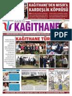 gazete_kagithane_eylul_2013