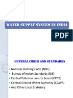 WATER SUPPLY SYSTEM IN INDIA.pptx