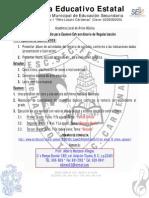 guía de estudio de EER20090703