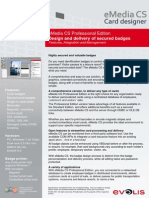 eMediaCS Professional Edition - 8DEC2011 - En - A1