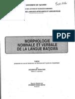 Bangwa Nguendjio1989 o.pdf