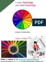 Color_Psychology[1].ppt