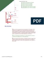ascensor.pdf