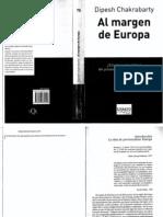 Al Margen de Europa-28082013145321