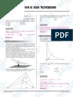 Simulado ENEM 2009 Anglo Vestibulares   Resolução.pdf