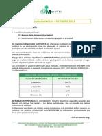 OCIO octubre2013_BLOG.pdf