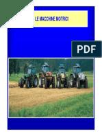 trattrici.pdf