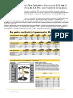 Cambio_automatico.pdf