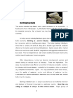 Project on various business strategy