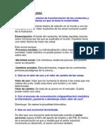 EXAMEN SOCIOLOGÍA todos.pdf