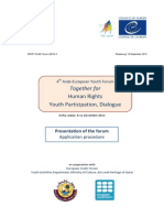 Presentation Youth Forum Doha.pdf