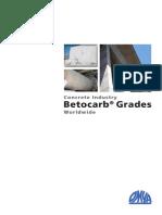 Betocarb
