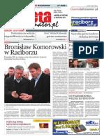 Gazeta Informator 146