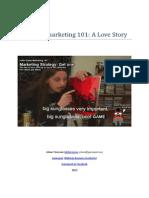 Indiespelsmarketing a Love Story [v0.8,SWE] - Johan Toresson (Gameport/BBI)