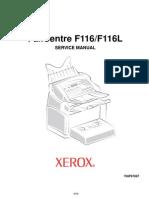 F116 faxcentre_sm