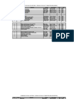 Examenes D y V I2009