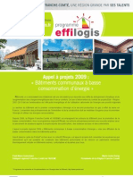 Fiche AAP Collectivites