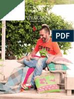 BOOK_VIVARAISE.pdf