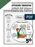 JUNIO –  QUIMICA -51