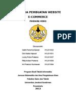 E-Commerce.doc