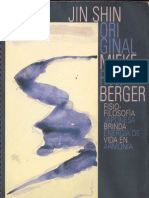 JIN_SHIN_ORIGINAL_-_Mieke_F.W._Berger(Fisio-Filosofía_Japonesa)