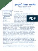 Mills-Robert-Phyllis-1970-SAfrica.pdf