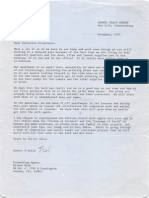 Mills-Robert-Phyllis-1973-SAfrica.pdf