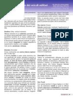 65 a 66 Diz 114_65 a 66 Dizionario