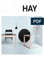 HAY.pdf