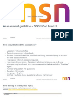 SGSN call control.pptx