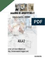 DA2-2013-2-aula2.pdf