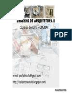 DA2-2013-2-aula4-1.pdf