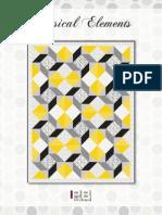 CLEL Pattern-HP Final