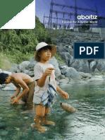 Aboitiz Sustainability_ Final.pdf