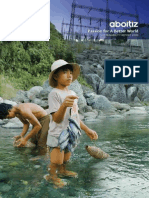 Aboitiz Sustainability_ Final.pdf
