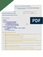 CAPÍTULO 10. enfoque constructivista