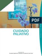 Livro Cuidado Paliativo[1]