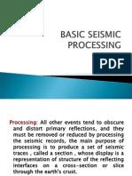 Basic-Seismic-Processing-It-nysc.pdf