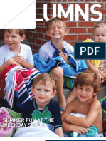 FPCO Columns July 2009