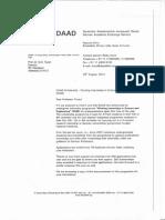 DAAD Scholarship 2013-14.pdf
