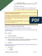 224100 FL.residential Plumbing Fixtures.gerber Plumbing Fixtures