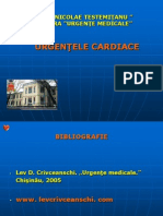 urg card 2