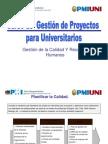01 Introduccion a La Gerencia de Proyectos [Modo de ad