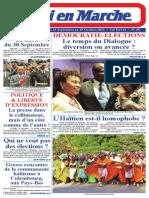 Haiti en Marche _36_September 25, 2013