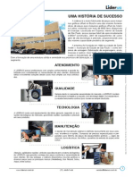 Catalogo de Peças LiderUsi Heidelberg GTO 46-52