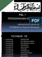 PBL Blok Reproduksi